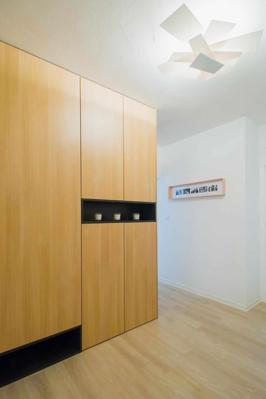 003-vstup-predsien-jegeho-alej-pavlech-architekti