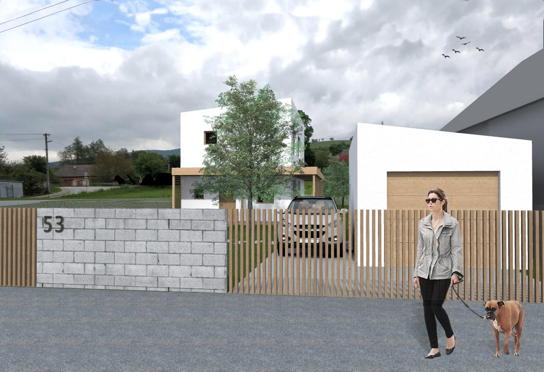 001-rodinny-dom-vadovce-vizualizacia-pavlech-architekti