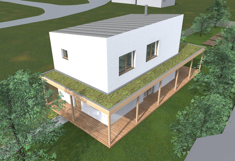 001B-rodinny-dom-vadovce-vizualizacia-pavlech-architekti
