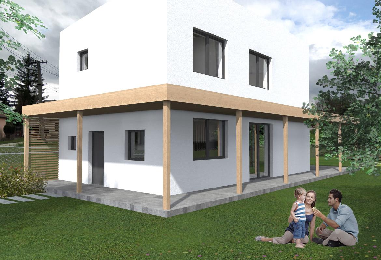 010-rodinny-dom-vadovce-vizualizacia-pavlech-architekti
