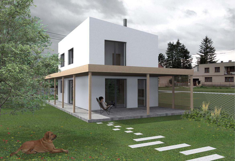 011-rodinny-dom-vadovce-vizualizacia-pavlech-architekti
