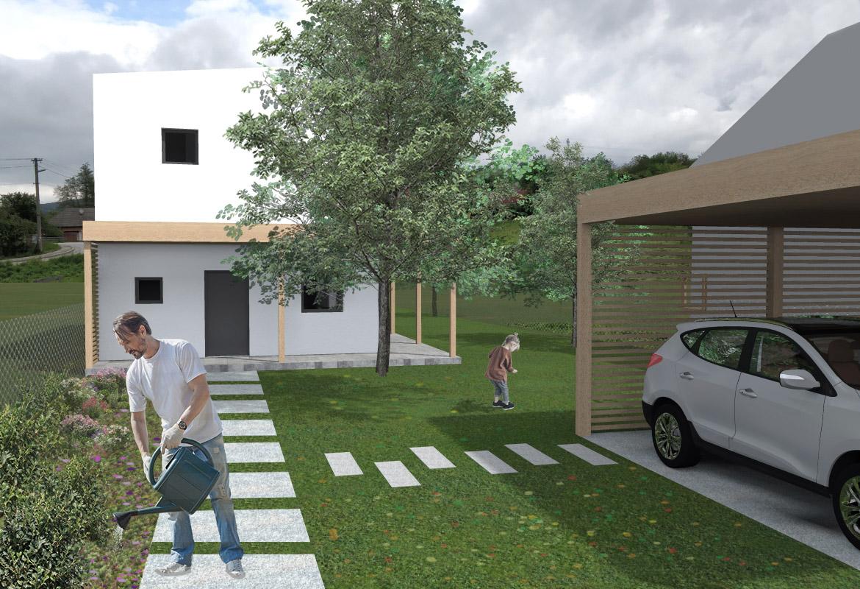 012-rodinny-dom-vadovce-vizualizacia-pavlech-architekti