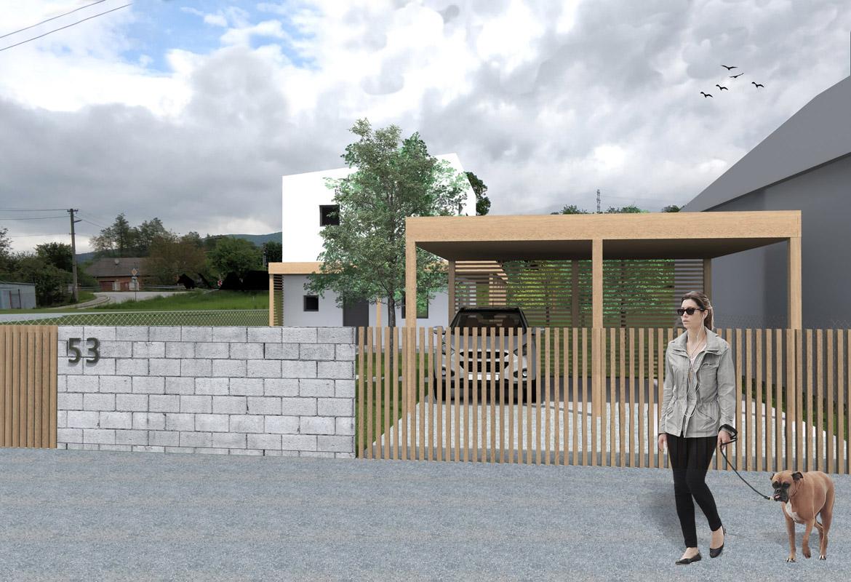 013-rodinny-dom-vadovce-vizualizacia-pavlech-architekti