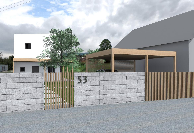 014-rodinny-dom-vadovce-vizualizacia-pavlech-architekti