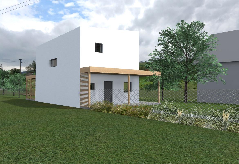 015-rodinny-dom-vadovce-vizualizacia-pavlech-architekti