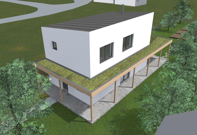 016-rodinny-dom-vadovce-vizualizacia-pavlech-architekti