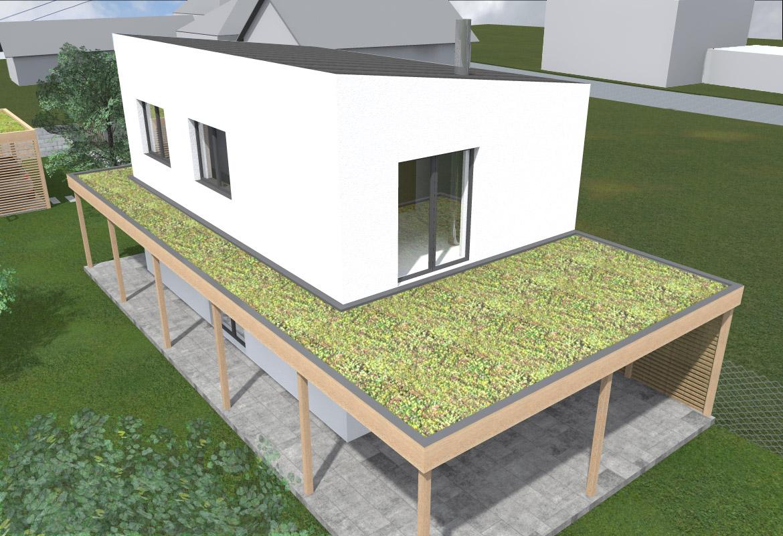 017-rodinny-dom-vadovce-vizualizacia-pavlech-architekti