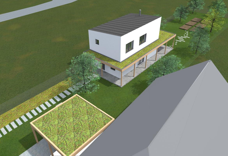018-rodinny-dom-vadovce-vizualizacia-pavlech-architekti