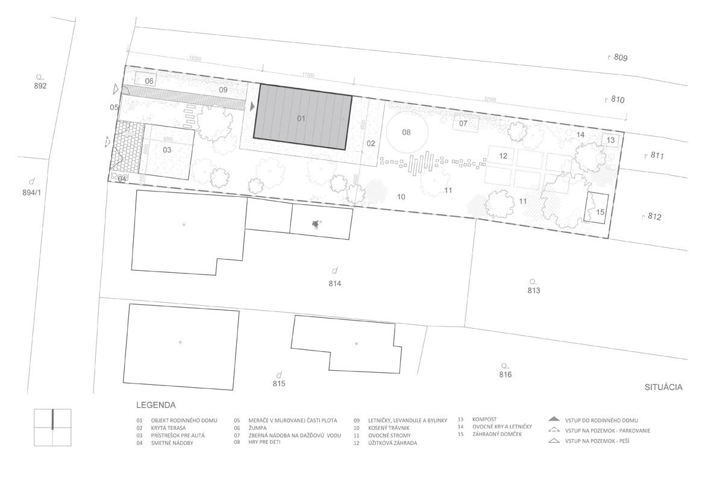 019-rodinny-dom-vadovce-vizualizacia-pavlech-architekti