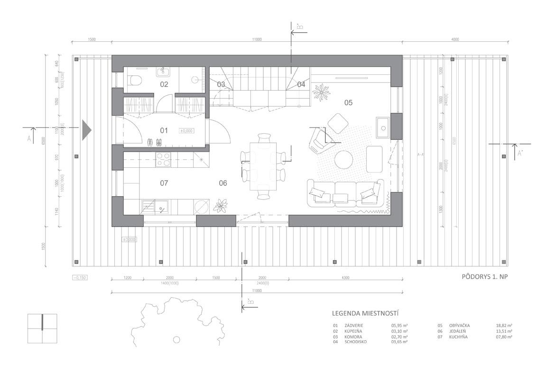 020-1np-rodinny-dom-vadovce-pavlech-architekt