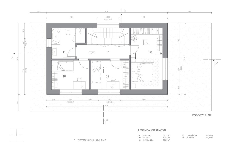 021-2np-rodinny-dom-vadovce-pavlech-architekt