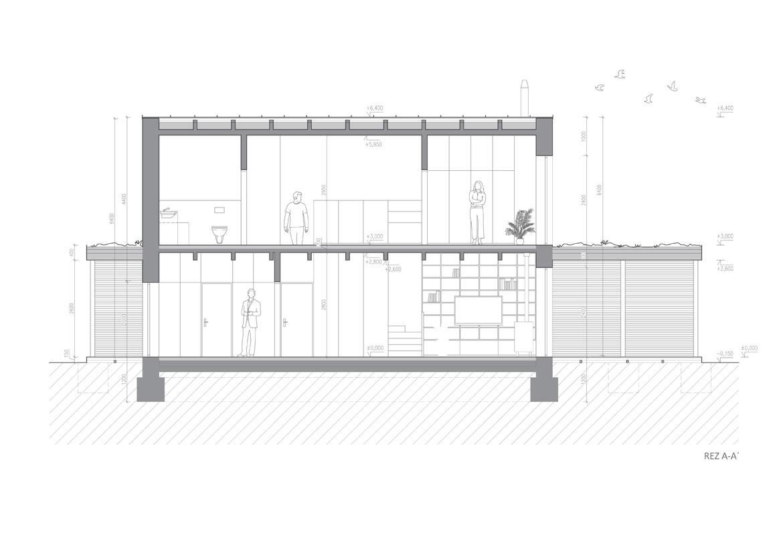 022-rez-rodinny-dom-vadovce-pavlech-architekt