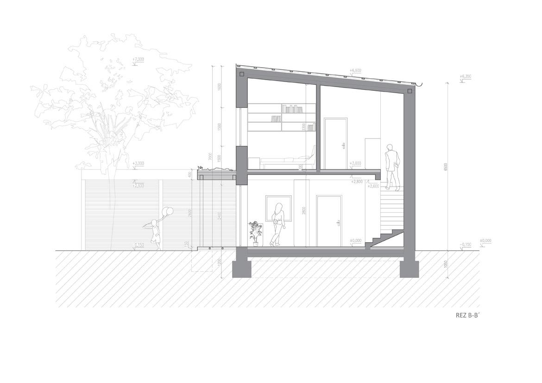 023-rez-rodinny-dom-vadovce-pavlech-architekt