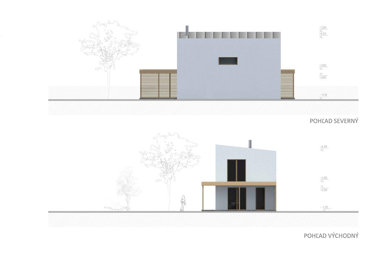 024-pohlady-rodinny-dom-vadovce-pavlech-architekt
