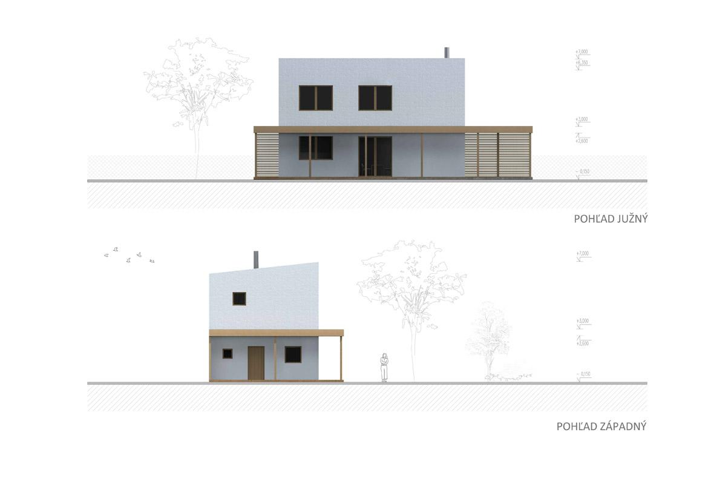 025-rodinny-dom-vadovce-pavlech-architekt