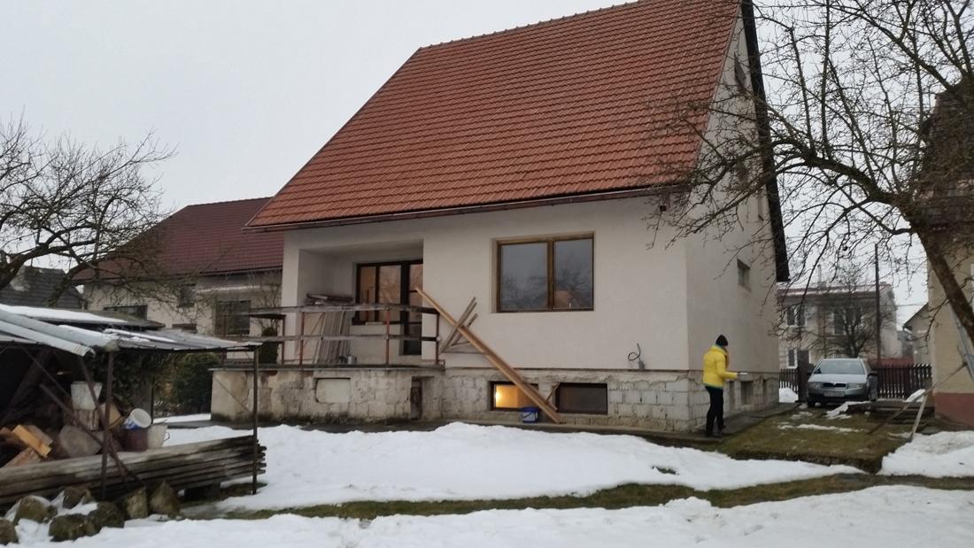 0002-rodinny-dom-belusa-puchov-rekonstrukcia-pavlech-architekti