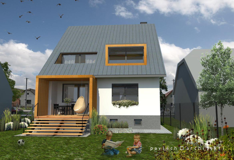 001-rekonstrukcia-rodinny-dom-belusa-vizualizacia-3d