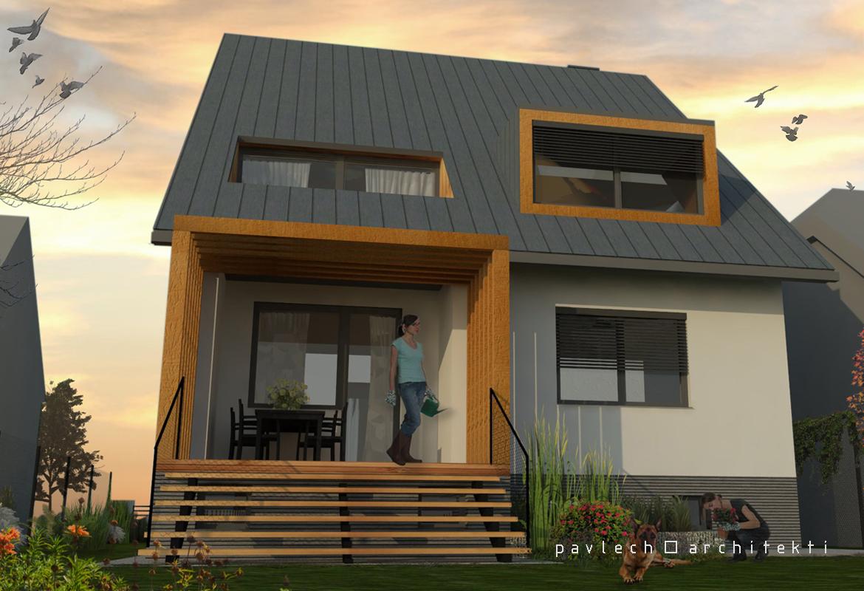004a-rekonstrukcia-rodinny-dom-belusa-vizualizacia-3d-zahrada-terasa-vecer-zapad