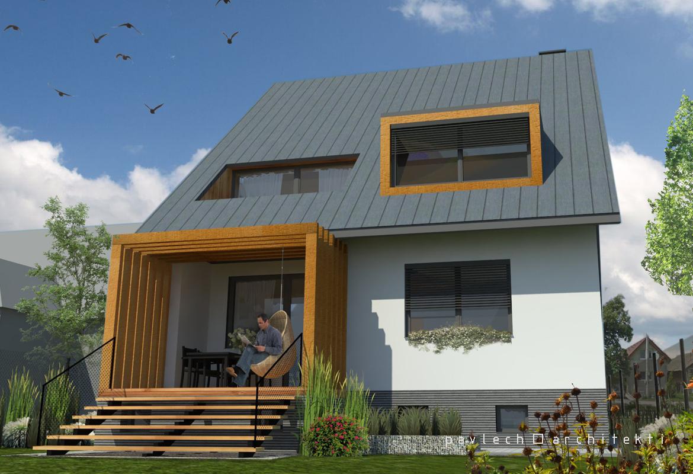 005-rekonstrukcia-rodinny-dom-belusa-vizualizacia-3d-zahrada-terasa