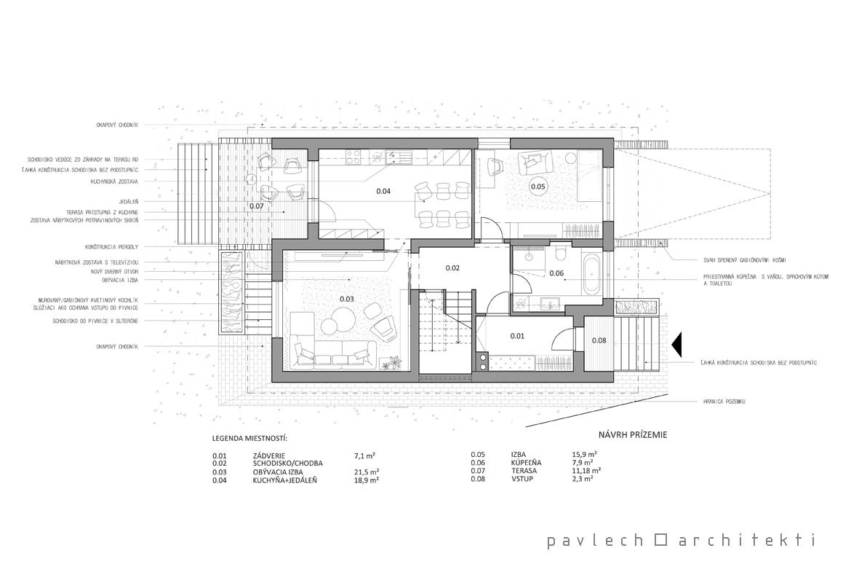 008-rekonstrukcia-rodinny-dom-belusa-podorys-navrh-prizemie