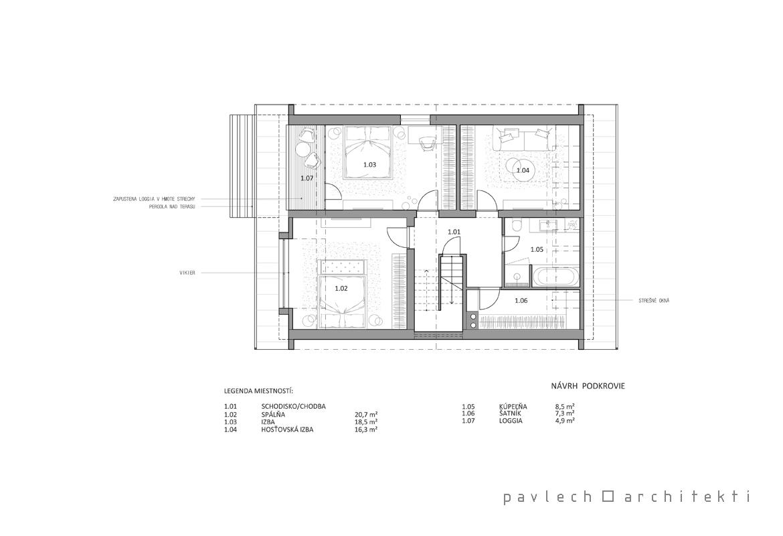 010-rekonstrukcia-rodinny-dom-belusa-podorys-navrh-podkrovie