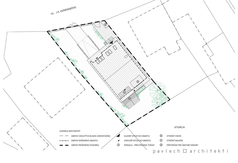 010-rekonstrukcia-rodinny-dom-belusa-situacia