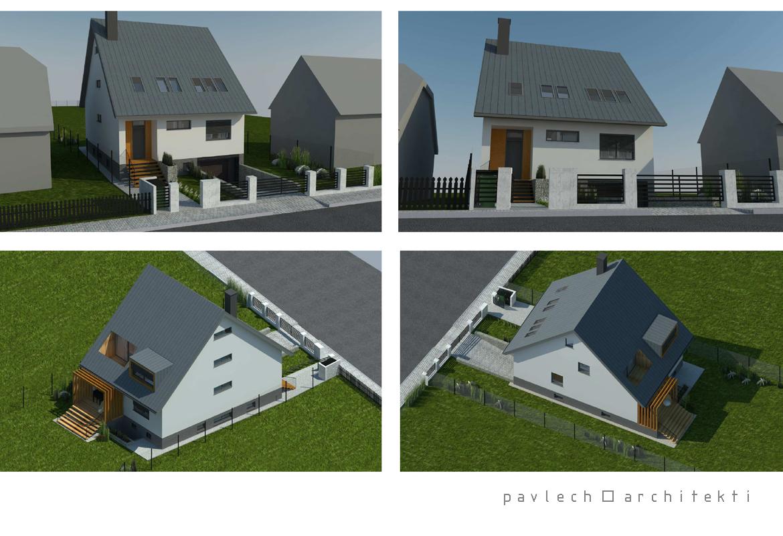 015-rekonstrukcia-rodinny-dom-belusa-vizualizacia-3d-nahlad