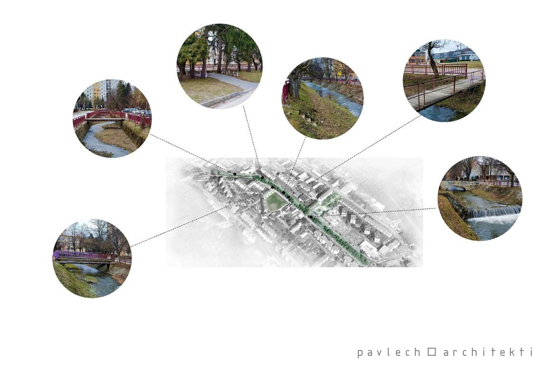 002-povodny-stav-zona-potoka-stara-tura-pavlech-architekti