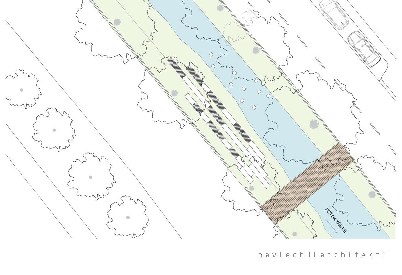 008-zona-potoka-navrh-lavky-stara-tura-pavlech-architekti