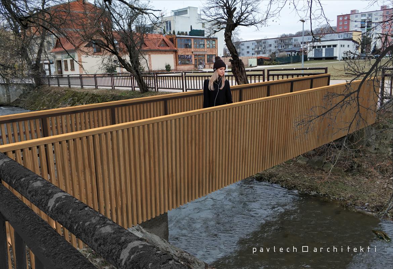 012-zona-potoka-navrh-lavky-stara-tura-pavlech-architekti