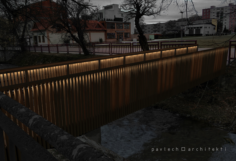 013-zona-potoka-navrh-lavky-stara-tura-pavlech-architekti