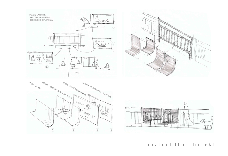 017-zona-potoka-navrh-lavky-stara-tura-pavlech-architekti