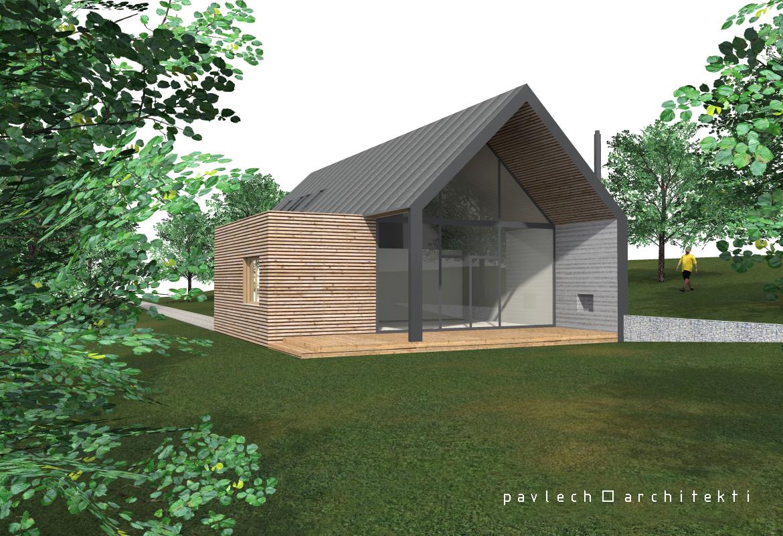 001-vizual-rd-stara-tura-pavlech-architekti