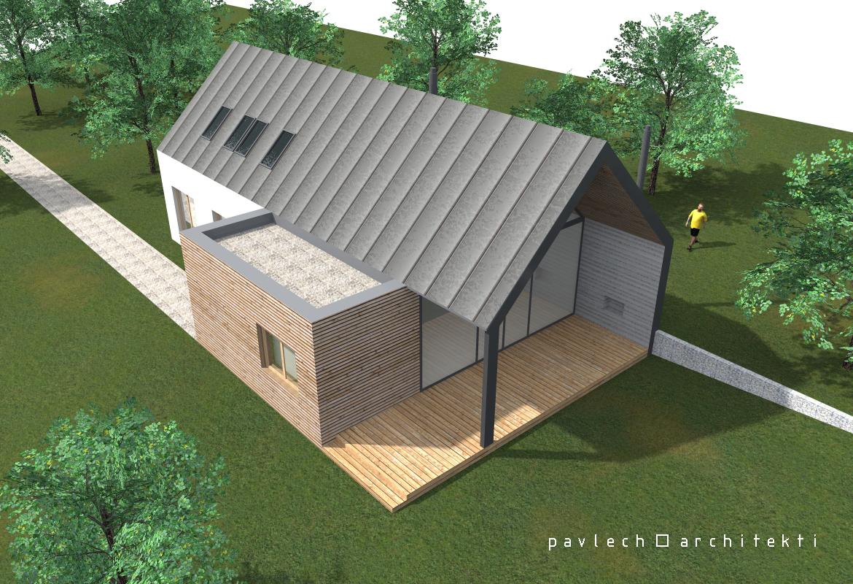 003-vizual-rd-stara-tura-pavlech-architekti