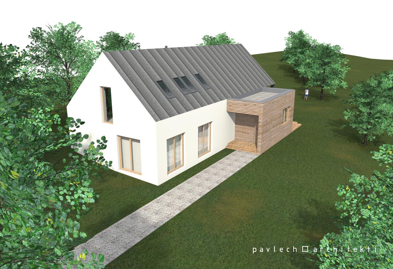 004-vizual-rd-stara-tura-pavlech-architekti
