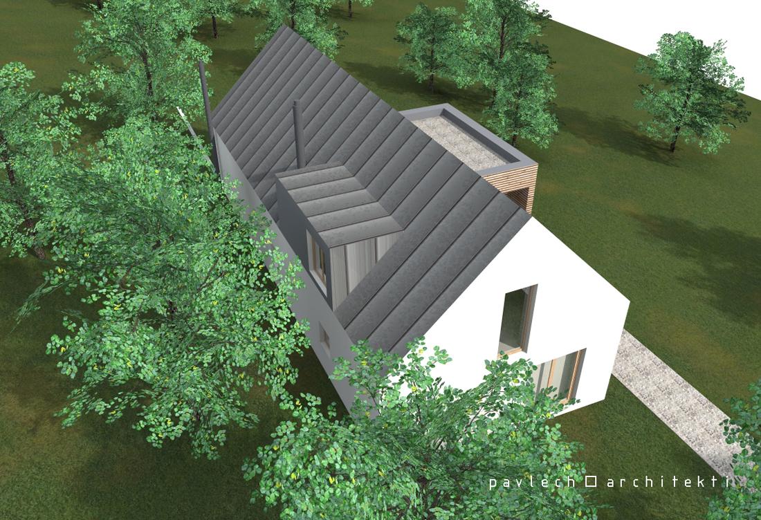 005-vizual-rd-stara-tura-pavlech-architekti