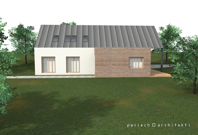 006-vizual-rd-stara-tura-pavlech-architekti