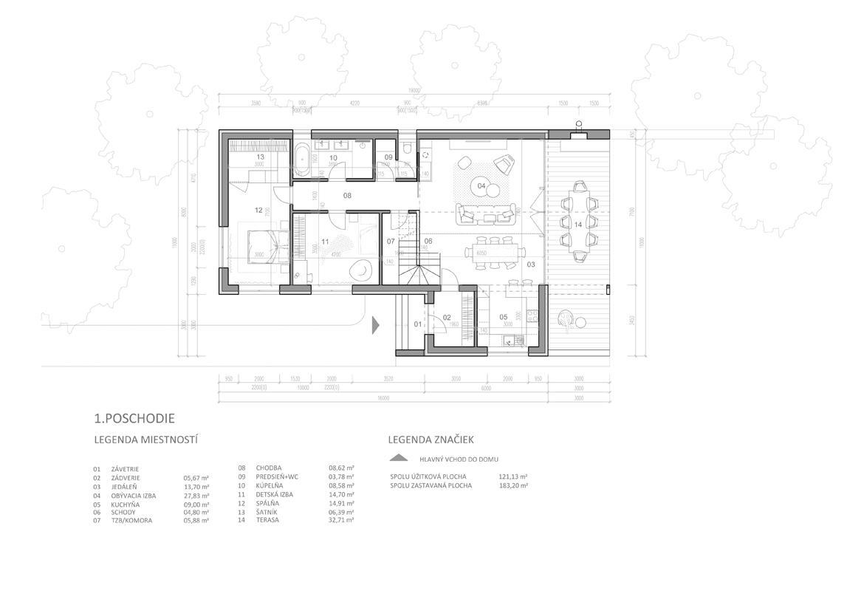 010-chata-dom-stara-tura-pavlech-architekti-1np