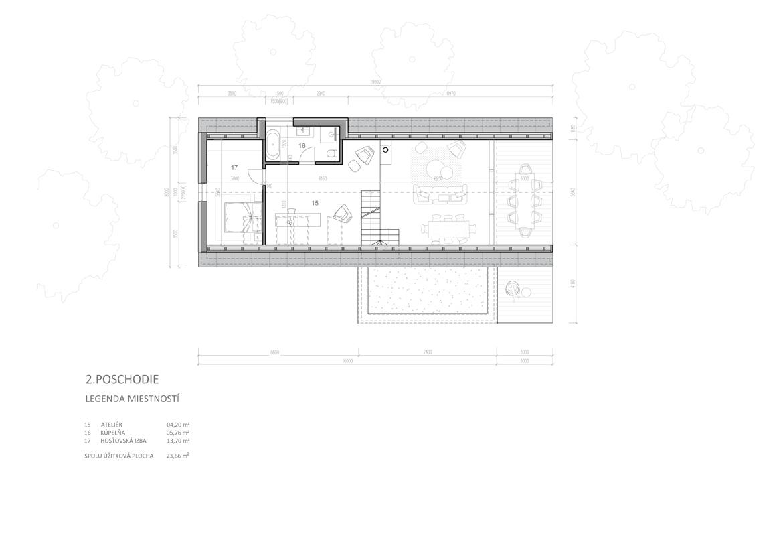 011-chata-dom-stara-tura-pavlech-architekti-2np