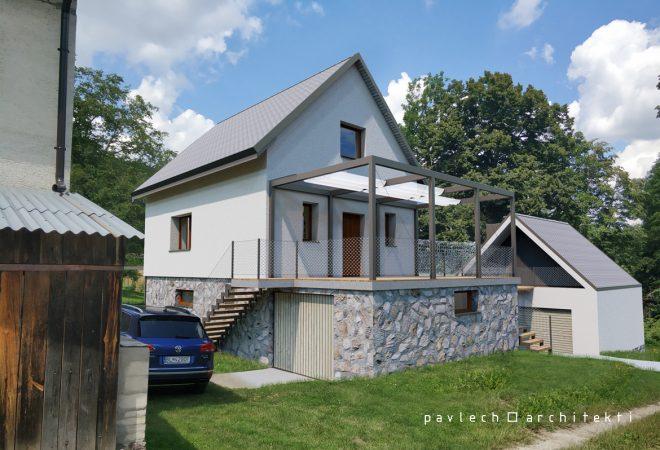 01-krajne-chata-krajne-vapenky-pavlech-architekti