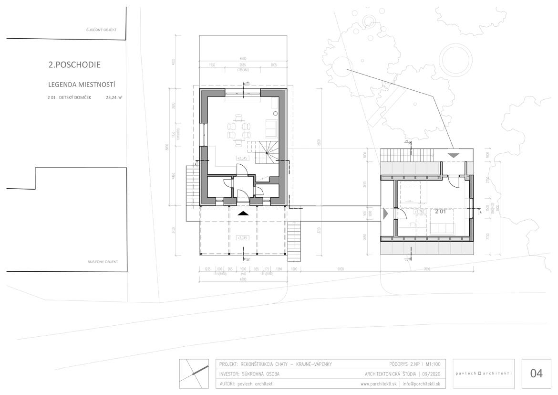 05-2NP-krajne-pavlech-architekti