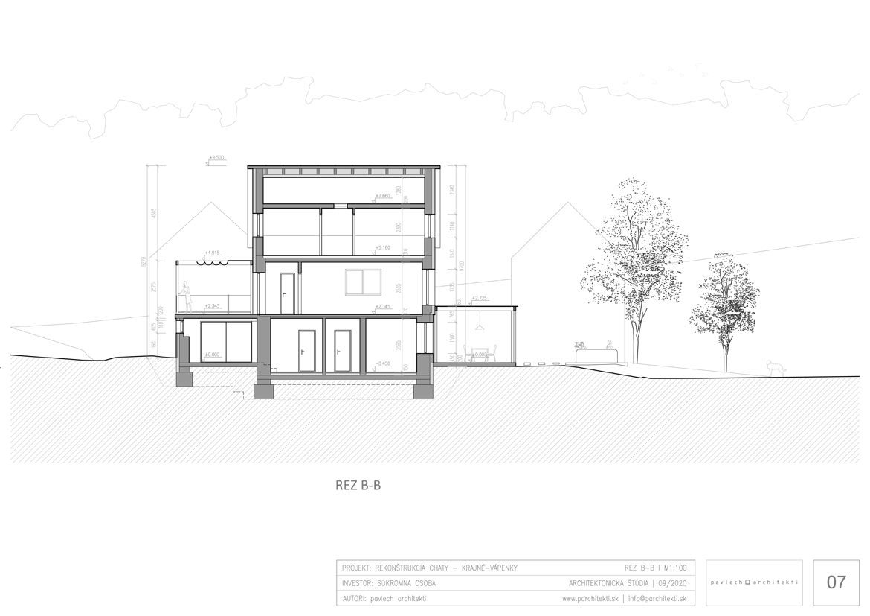 07-rez-bb-krajne-chata-pavlech-architekti