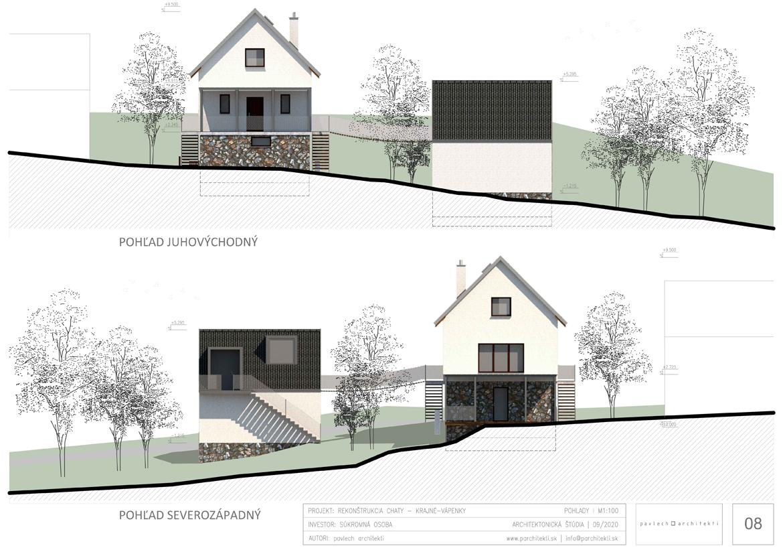 08-pohlady1-chata-krajne-pavlech-architekti