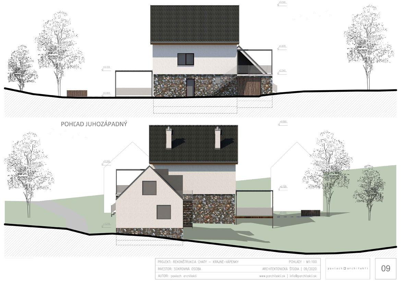 09-pohlady2-chata-krajne-vapenky-pavlech-architekti