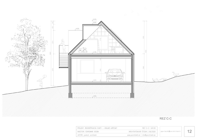 12-garaz-rez-cc-krajne-pavlech-architekti
