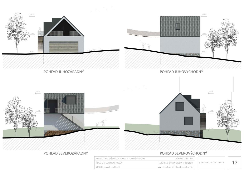 13-garaz-pohlady-chata-krajne-vapenky-pavlech-architekti