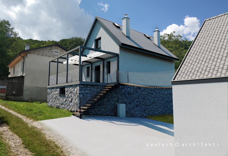 19-krajne-garaz-variant2-pavlech-architekti