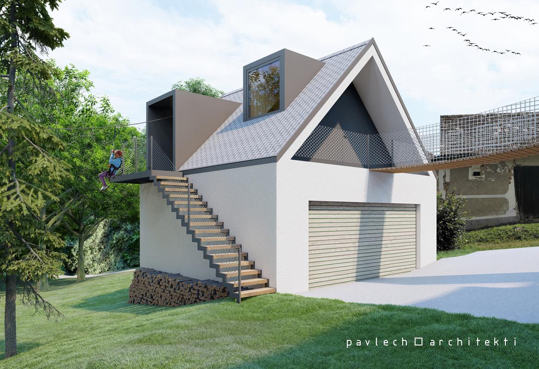 20-krajne-garaz-variant2-pavlech-architekti