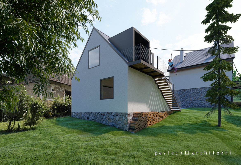 21-krajne-garaz-variant2-pavlech-architekti