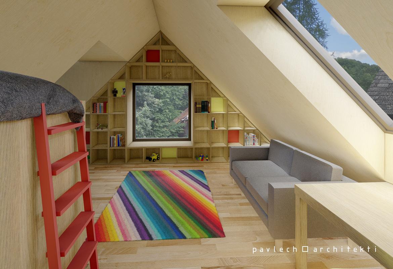 22-interier-krajne-chata-pavlech-architekti